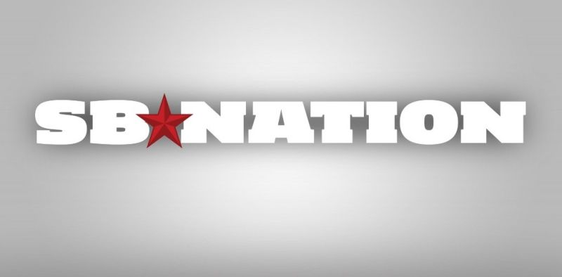 SB Nation logo