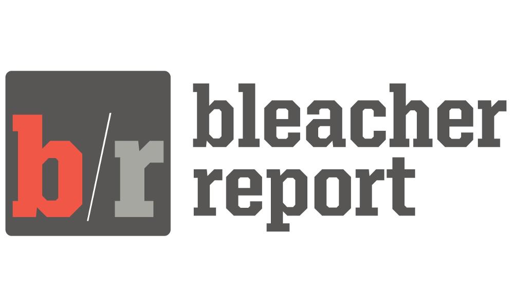 blescher report
