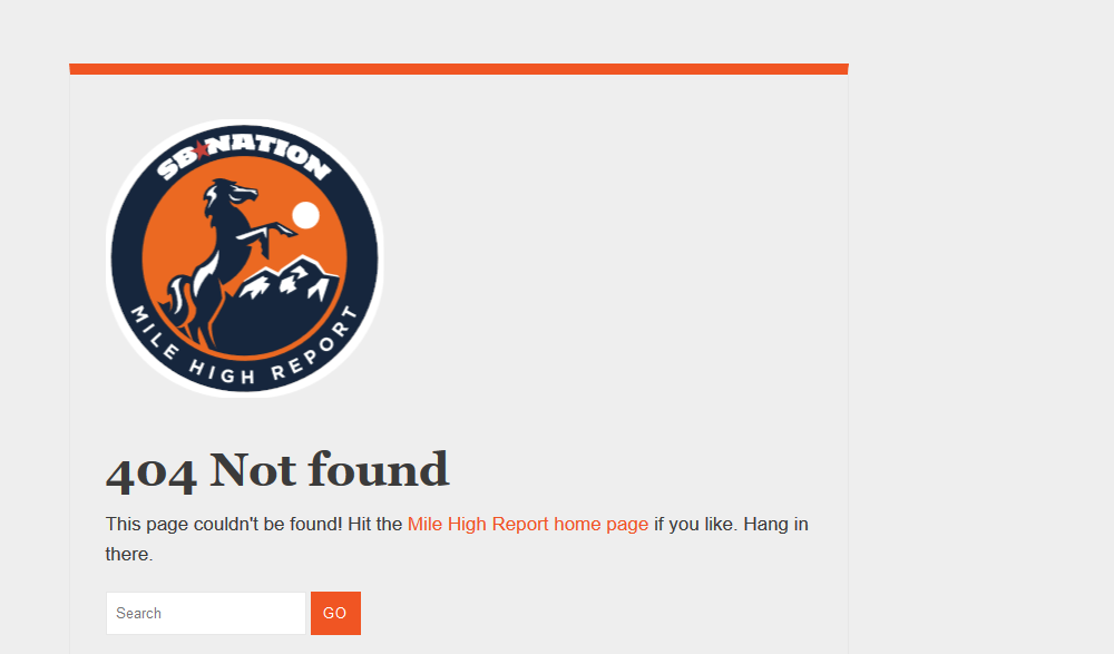 writer for sb nation s broncos site  mits plagiarism