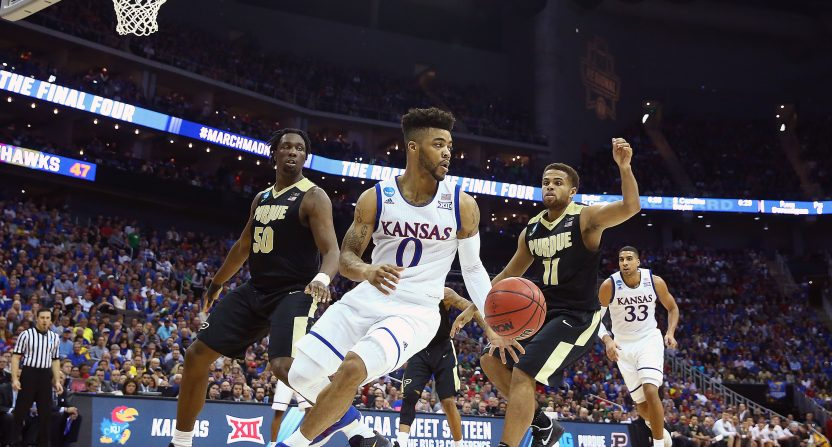 Tv channel schedule, scores and results, Watch March Madness 2017