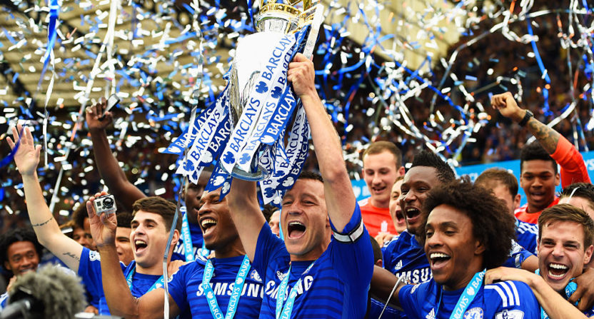 viewership for 2016 17 premier league season lowest since moving to nbc