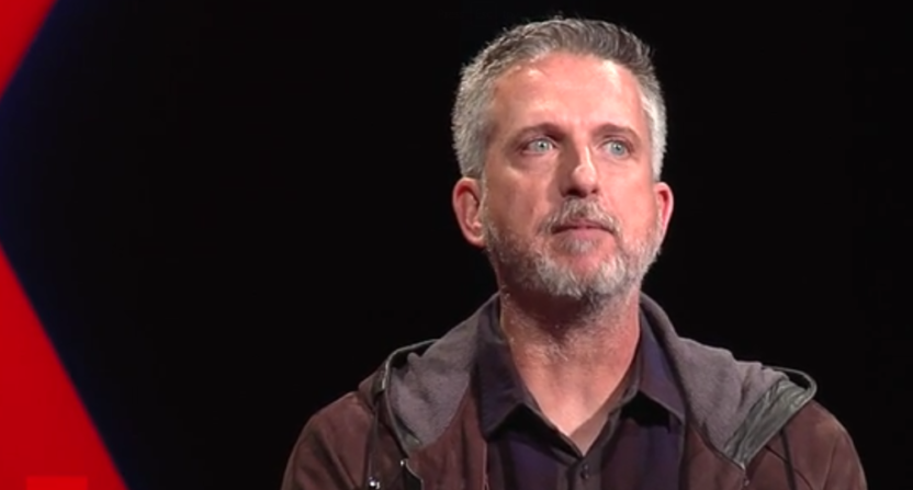 Bill Simmons Recode Summit