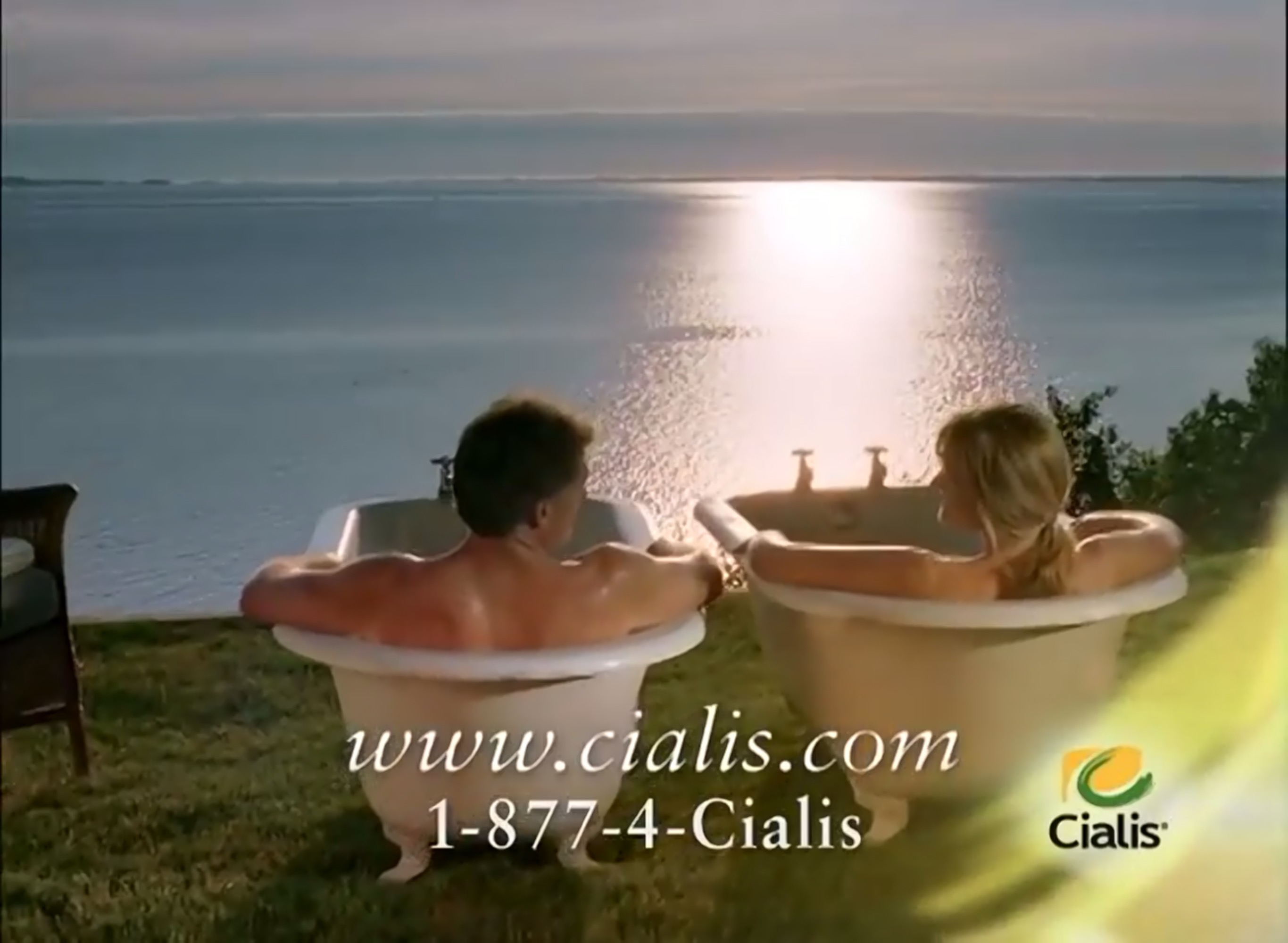 cialis marketing and viagra Viagra tries more direct approach to get rise out of men new work from bbdo favors pep talk from woman over metaphor  vp-marketing of pfizer.