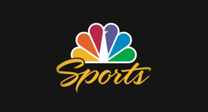All Comcast SportsNet RSN's will rebrand under