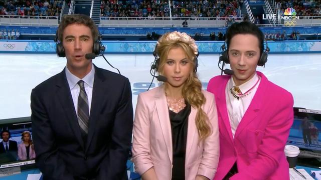 NBC_skating.png