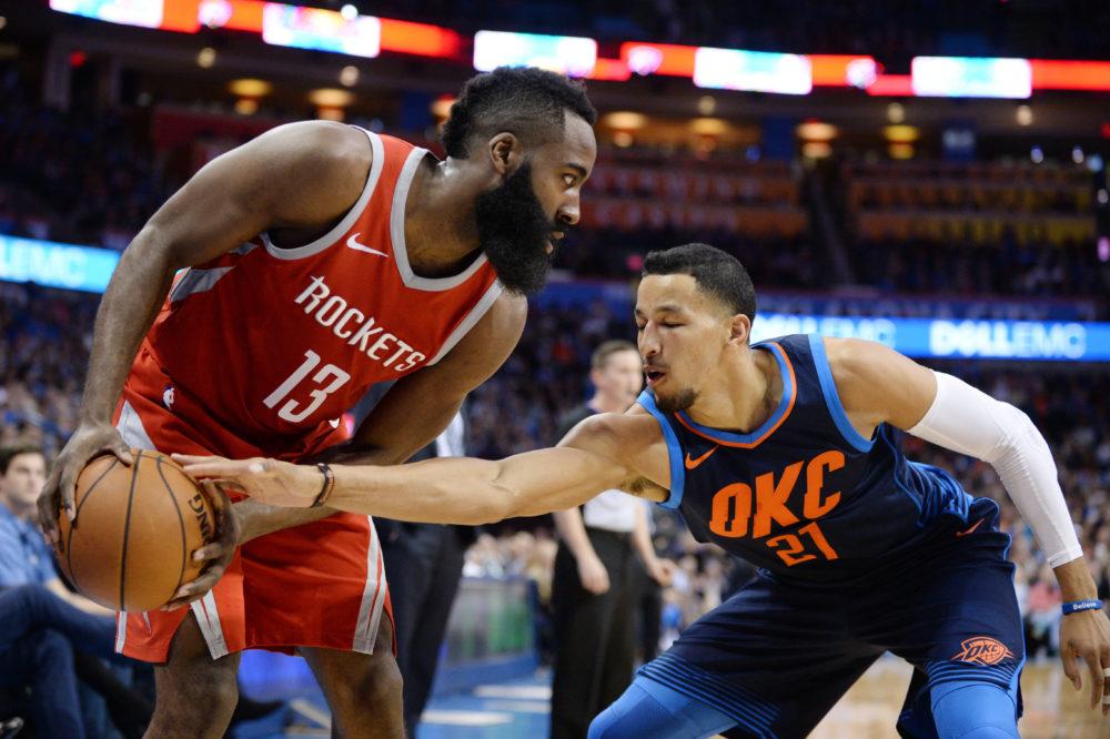 National Basketball Association Fans disturbed Nike Didn't ...