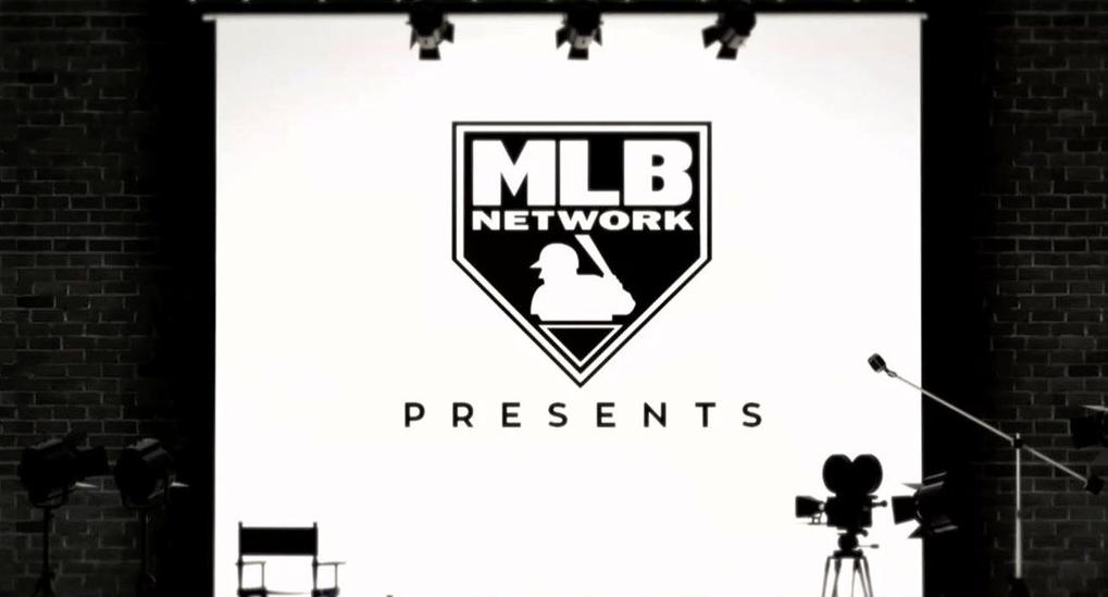 Mlb-network-presents