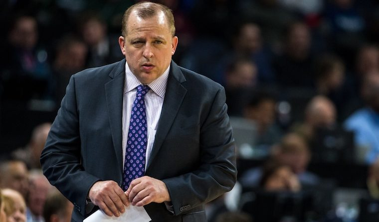 tom-thibodeau-wolves