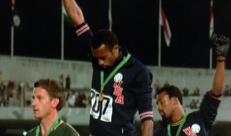 1968-nbc-olympics