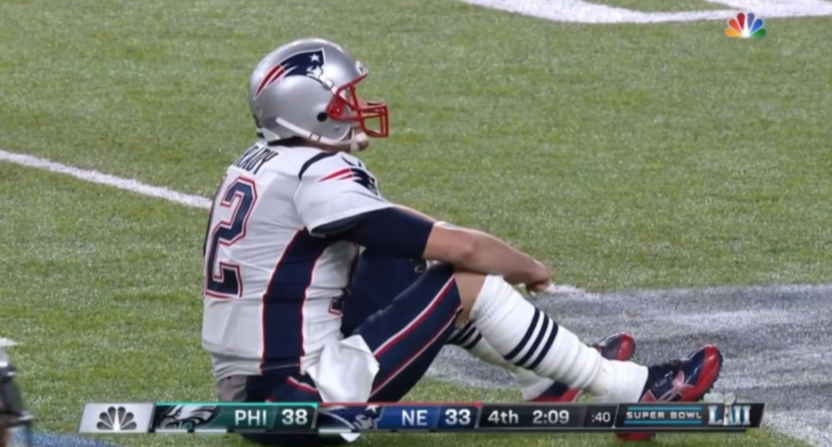 tom-brady-SBLII