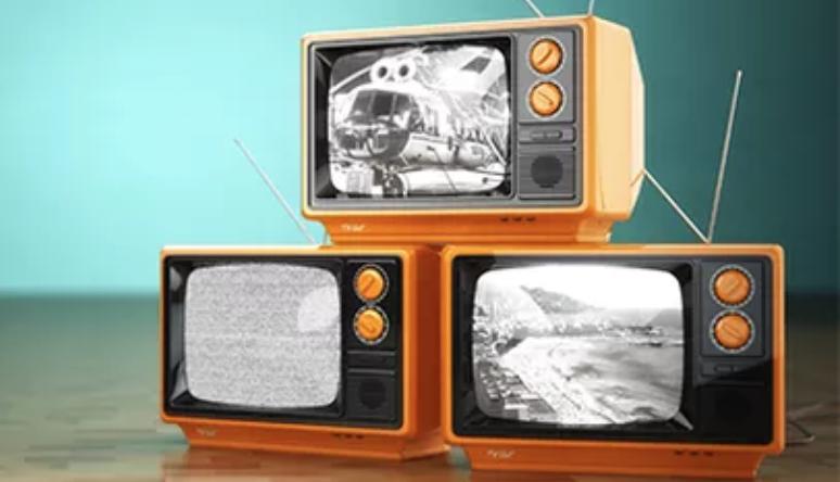 regular-tv-antenna