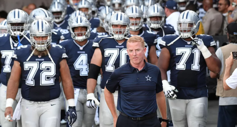 dallas-cowboys-jason-garrett