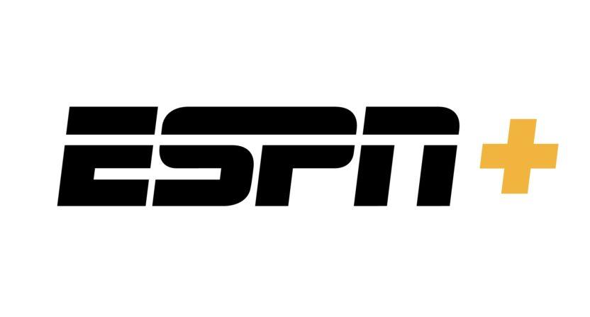ESPN Sets Launch Date For OTT App