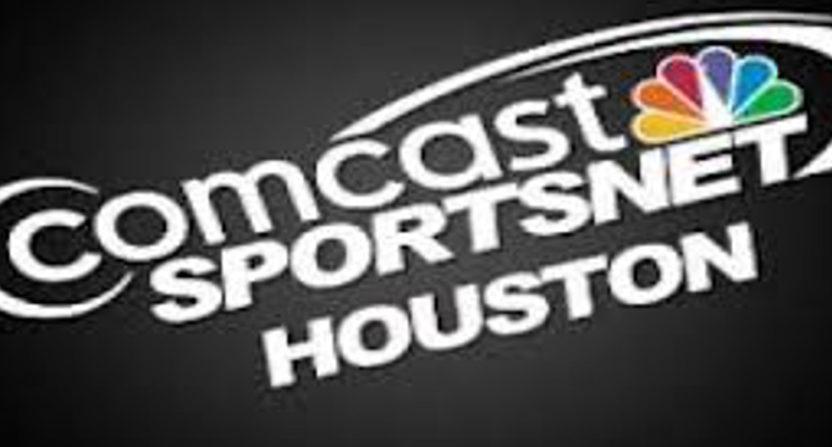 CSN Houston
