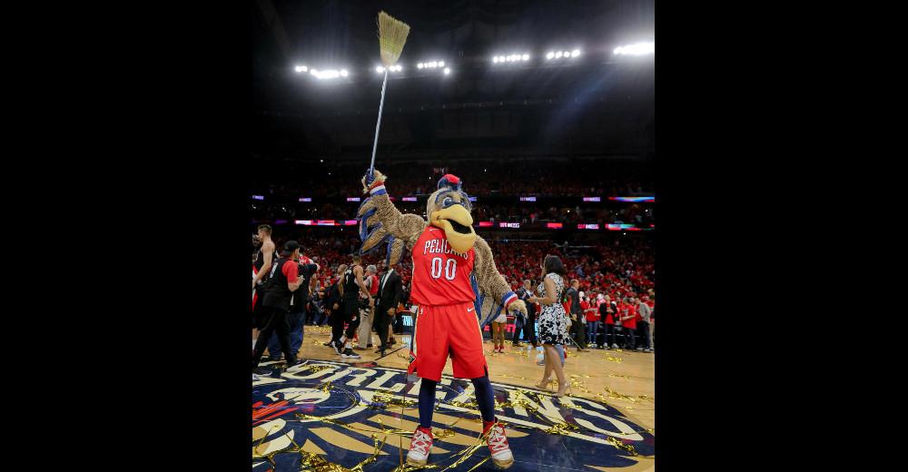 Pierre-the-pelican-broom