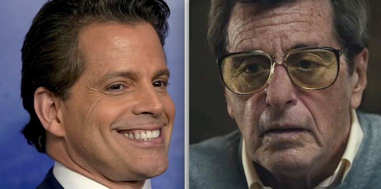 anthony-scaramucci-paterno