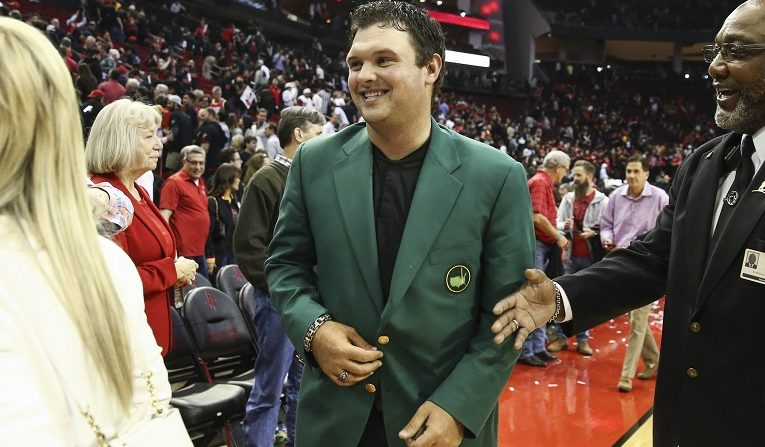 patrick-reed-rockets-jacket