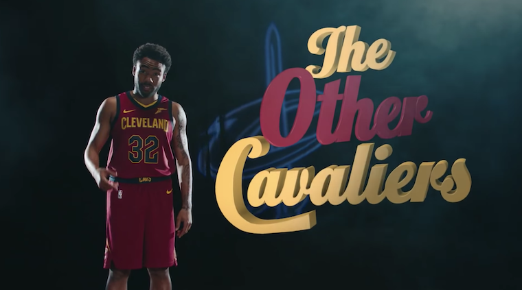 Other_cavaliers