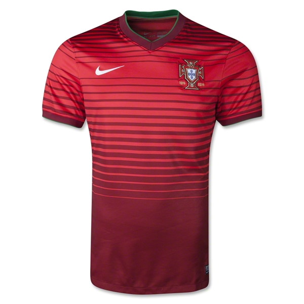 portugal kit jersey - 32 Flags