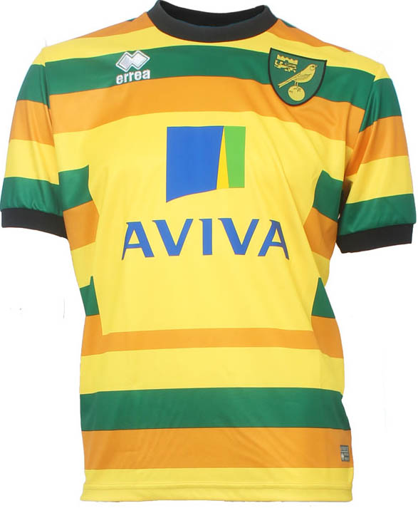 Norwich-City-15-16-Third-Kit (2)