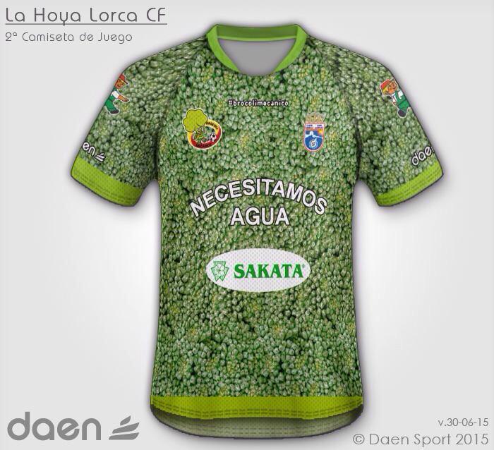 La-Hoya-Lorca-15-16-broccoli-kit (4)