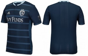 Sporting KC Secondary/Source: mlssoccer.com