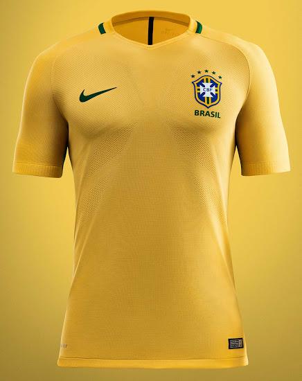 Copa America Centenario kits e9f9676385e96
