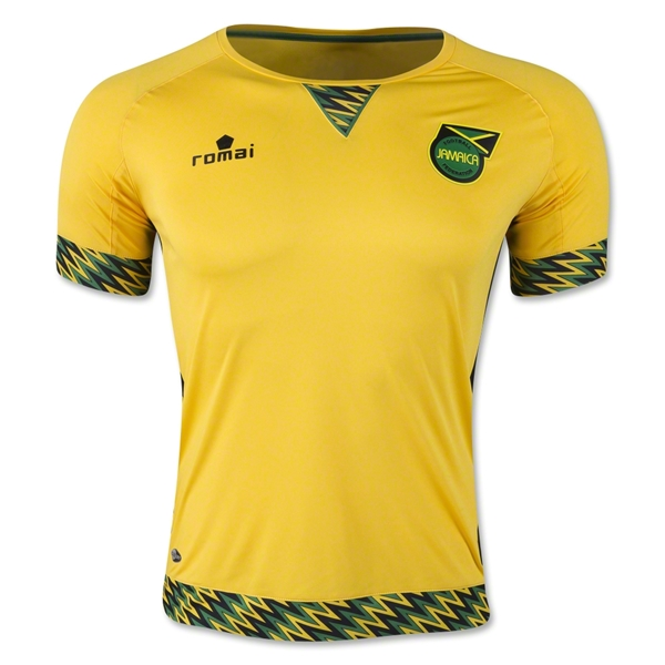 6ff309a15f6 Copa America Centenario kits