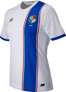 Panama Away/Source: New Balance