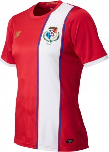 Panama Home/Source: New Balance