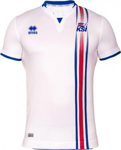 Iceland Away/Source: Errea
