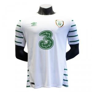Ireland Away/Source: Umbro