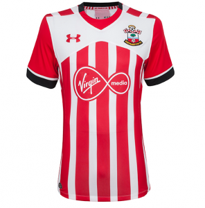 Southampton Home - Under Armour
