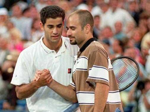 The 10 Most Significant U.S. Open Men's Matches Of All Time - Attacking the  Net