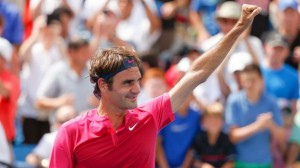 082315-Tennis-Southern-Western-Open-Roger-Federer-PI-CH-2.vadapt.620.high.0