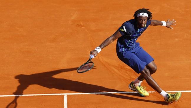 gael-monfils-tennis-monte-carlo-masters_3449914