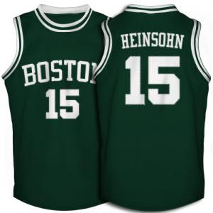 The 4 Jerseys You Gotta Have For Every Team. Day 1  Boston ... d2b861a7d