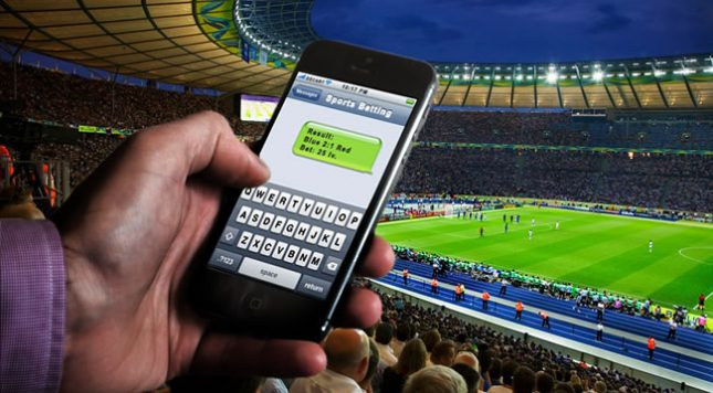 Live betting soccer tennis365 betting websites