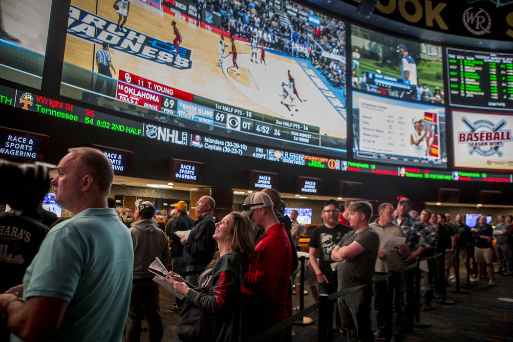 Why legalizing sports betting is good for the ncaa i have 1000 bitcoins mining
