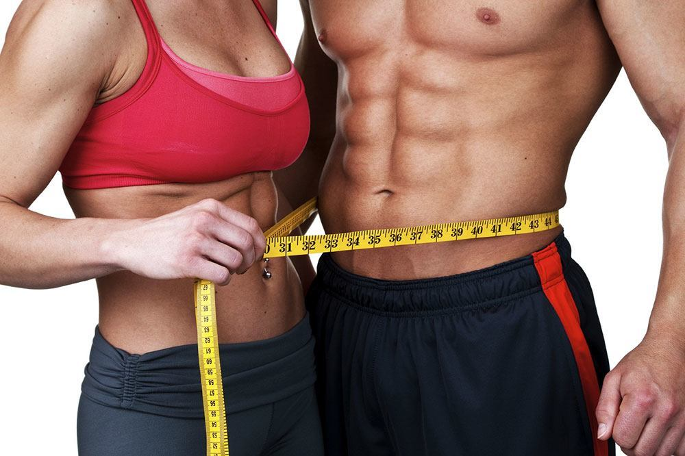 What is the best way to burn fat? A guide on losing weight | The Comeback