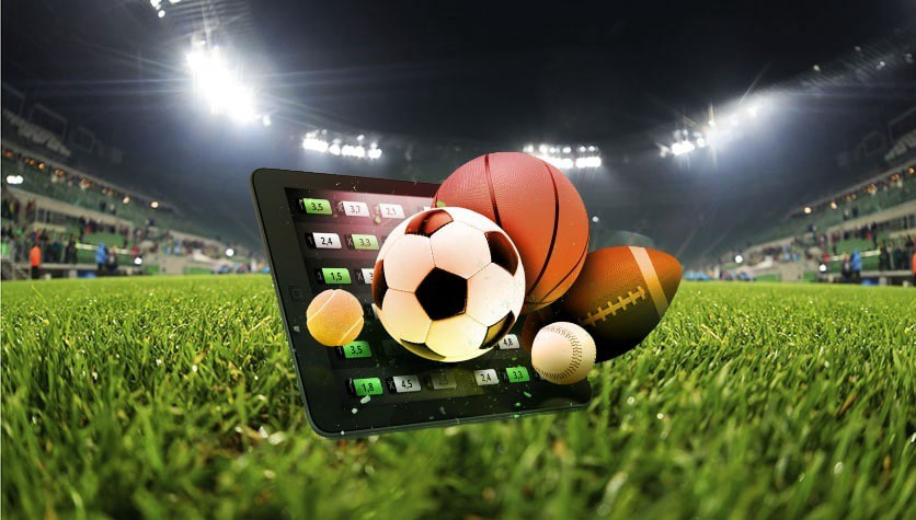 Five fascinating ways to know a Game betting site to Consider | The Comeback