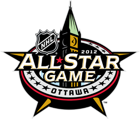 Biggest Stories For The 2012 NHL All-Star Break - Puck Drunk Love f5ddecf30
