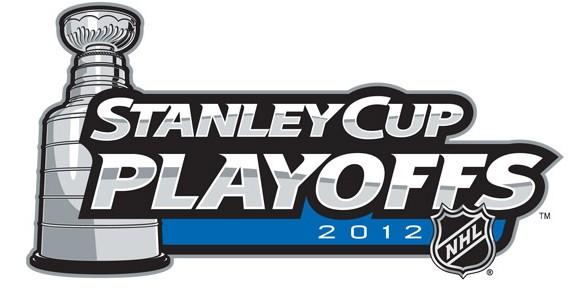 NHL-2012-Stanley-Cup-Playoffs