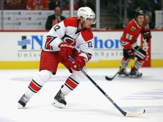 7ac7f86f163 The Hurricanes are in a pickle ahead of the trade deadline