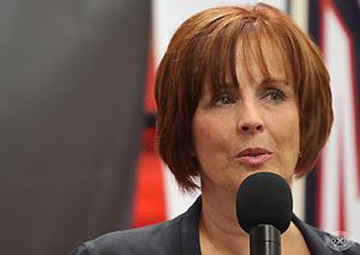 kathy duva premier boxing champions is doomed from the start