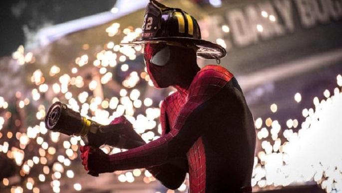 ASM_fireman