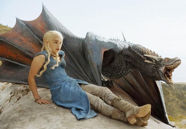 GoT_dragons