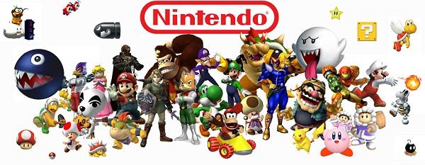 Nintendo_2