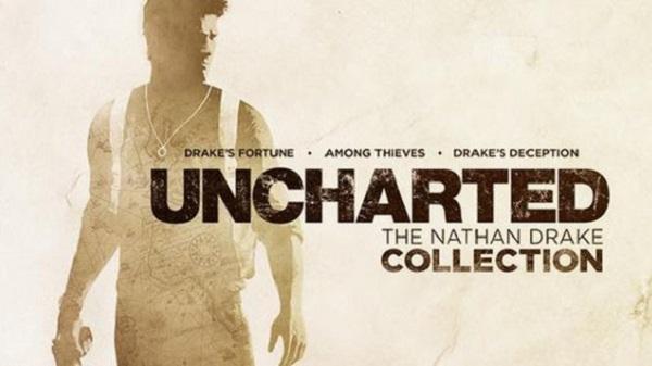 uncharted_drake