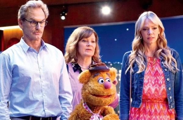 muppets_fozzie